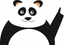 panda fav